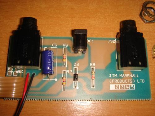 DSC01266_convert_20100103211619.jpg