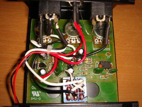 DSC01286_convert_20091231020200.jpg