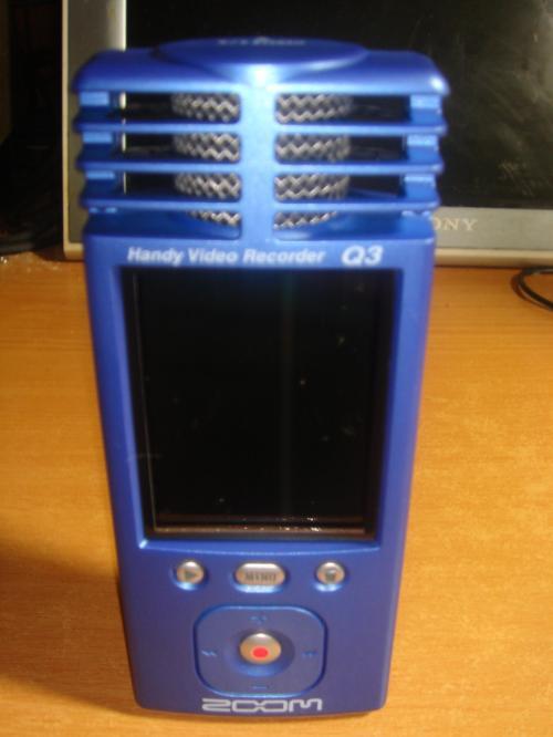 DSC01551_convert_20091213001738.jpg