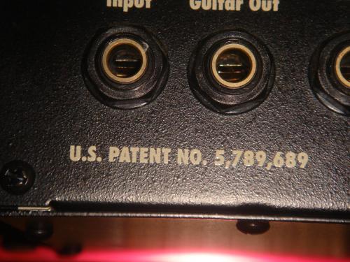 DSC01580_convert_20091220182659.jpg