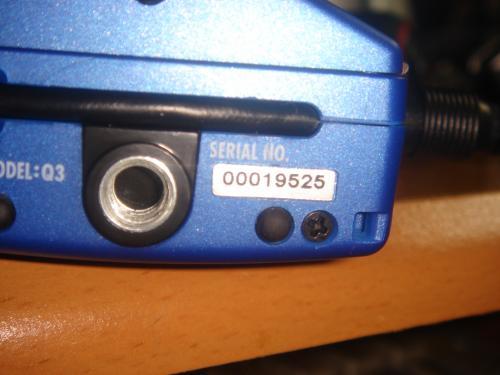 DSC01582_convert_20091220090001.jpg