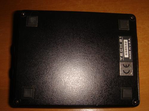 DSC01597_convert_20091220192155.jpg