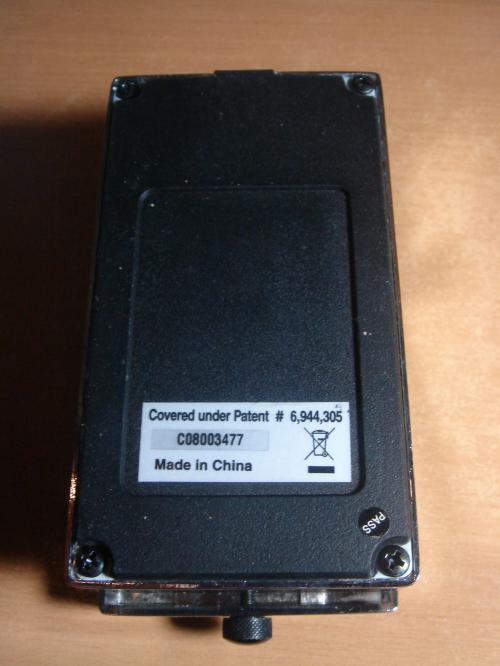 DSC01640_convert_20100103204708.jpg