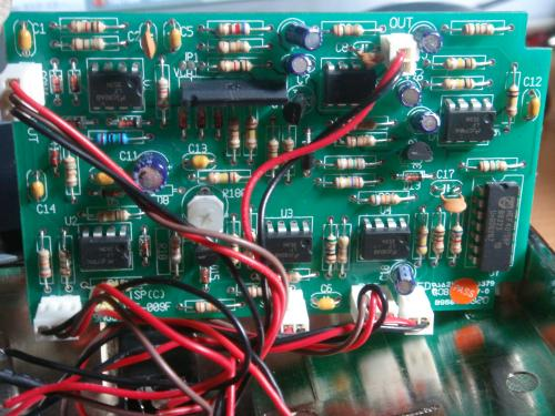 DSC01643_convert_20100103205330.jpg