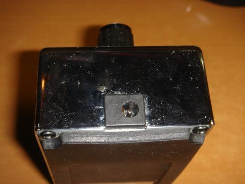 DSC01646_convert_20100103205745.jpg