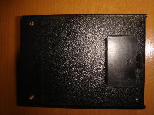 DSC01653_convert_20100103211046.jpg