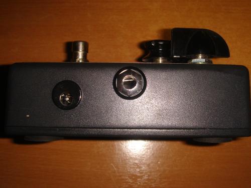 DSC01655_convert_20100116014606.jpg
