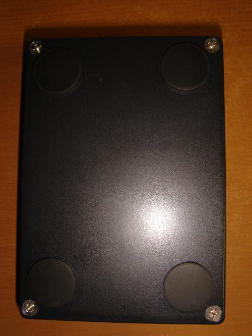 DSC01656_convert_20100116014806.jpg