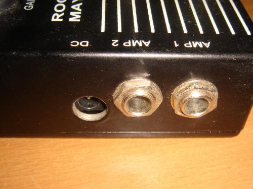 DSC01669_convert_20100108033221.jpg