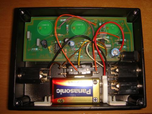 DSC01670_convert_20100108033349.jpg