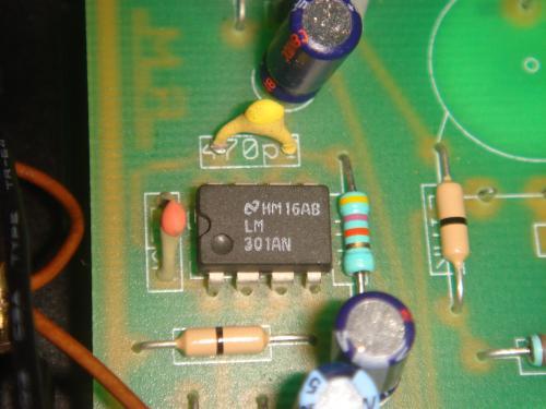 DSC01671_convert_20100108033533.jpg