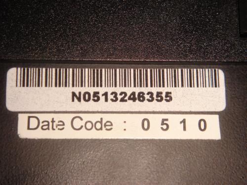 DSC01686_convert_20100111030509.jpg