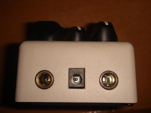 DSC01711_convert_20100214234520.jpg