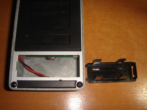 DSC01716_convert_20100214235032.jpg