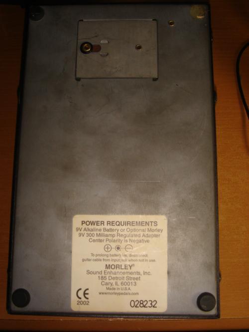 DSC01722_convert_20100214235920.jpg