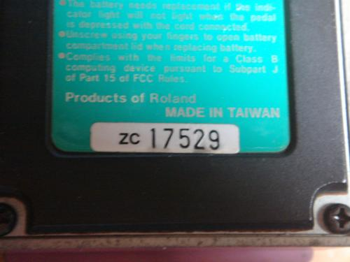 DSC01752_convert_20100219033439.jpg