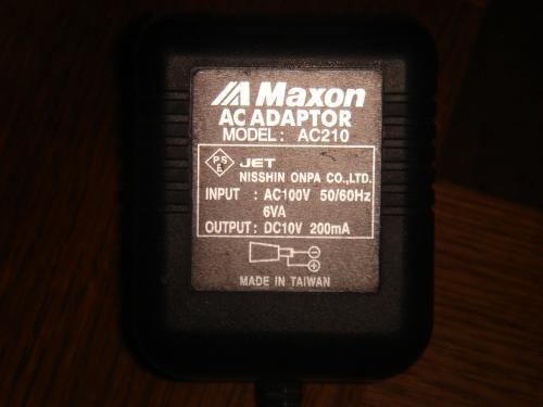 DSC01834_convert_20100306205545.jpg