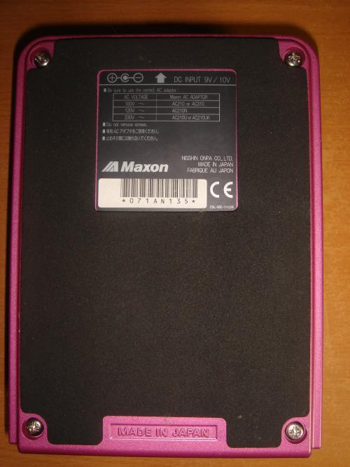 DSC01838_convert_20100306210454.jpg