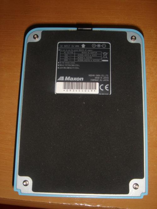 DSC01988_convert_20100329043557.jpg