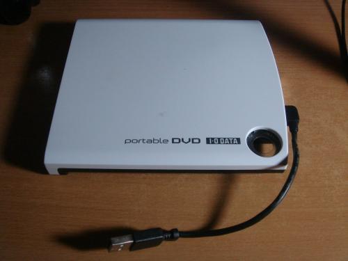 DSC02215_convert_20100702005418.jpg