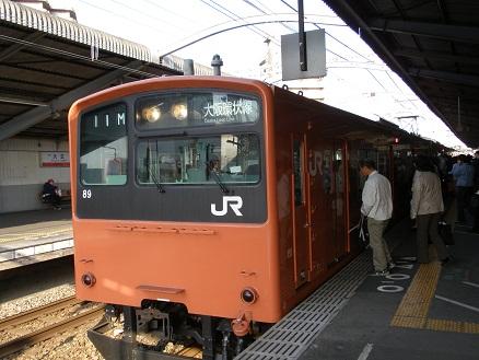P5010028.jpg