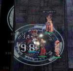 2009-11-15_17-11-36.jpg