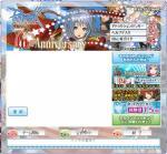 2009-12-01_19-27-09.jpg