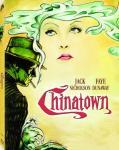 chinatown_usbrd.jpg