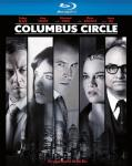 columbus-circle_usbrd.jpg
