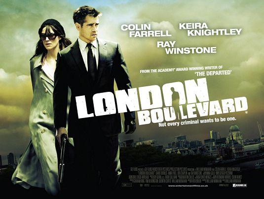 london_boulevard_poster.jpg