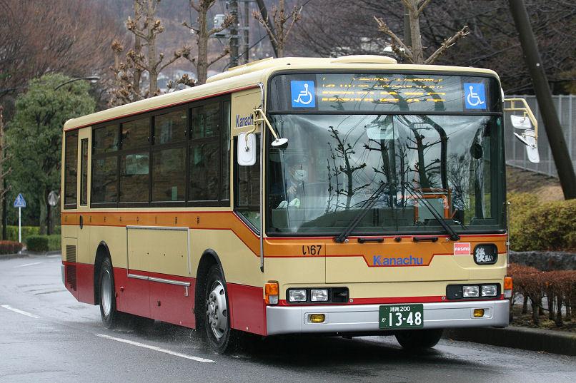 IMG_6297-1.jpg