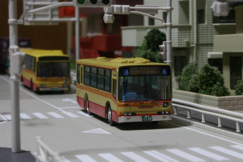 IMG_6424-1.jpg