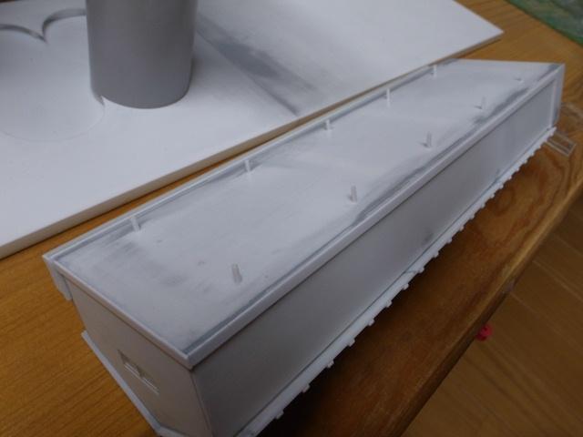 R0020048.jpg