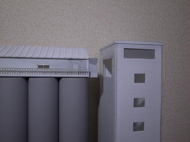 R0020066.jpg