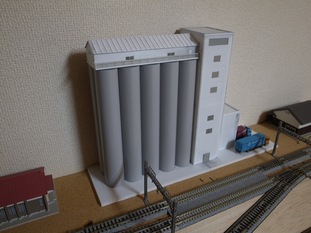 R0020080.jpg