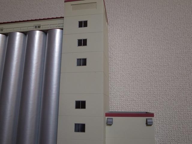R0020139.jpg