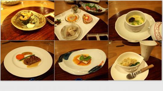2010-11-07_convert_20101111224841.jpg