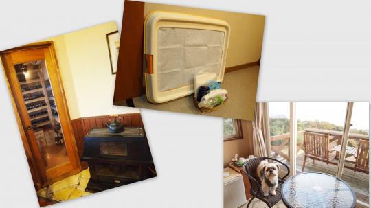 2010-11-07_convert_20101114235806.jpg