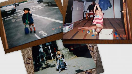 2010-11-25_convert_20101125151016.jpg