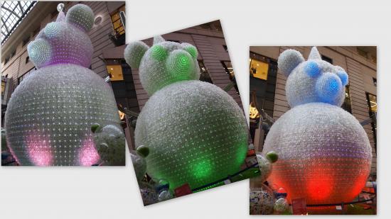 2010-11-27_convert_20101130221055.jpg