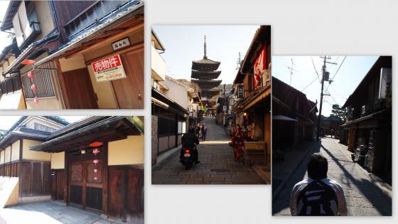 2010-12-0210_convert_20101208135918.jpg