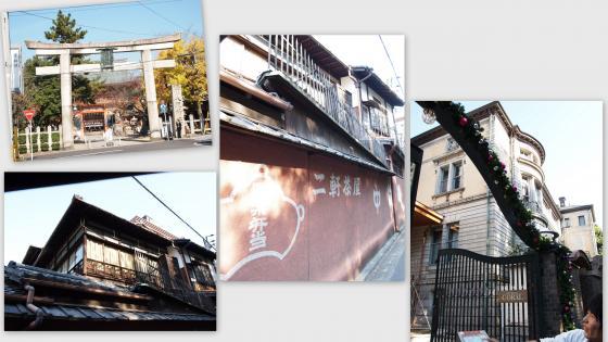 2010-12-0211_convert_20101208135942.jpg