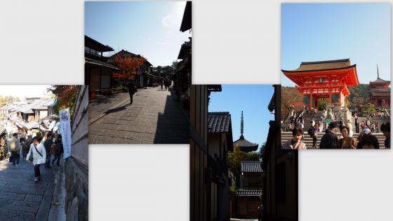 2010-12-0213_convert_20101208140044.jpg