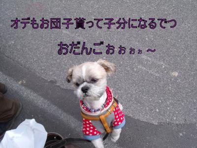 繝・ず繧ォ繝。+511_convert_20100414011419