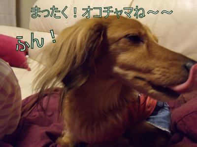 繝・ず繧ォ繝。+666_convert_20100505221537