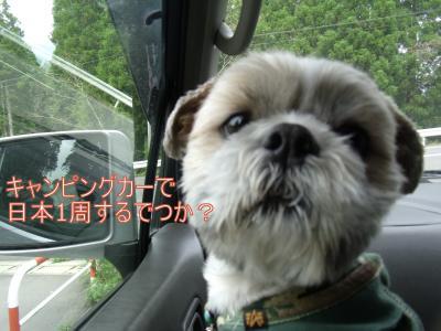 繝・ず繧ォ繝。+836_convert_20100525224319