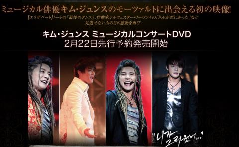 DVD_convert_20110222164243.png