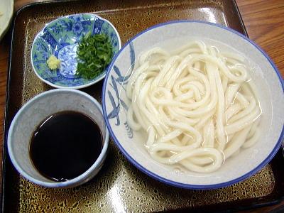 20040115marumiya.jpg