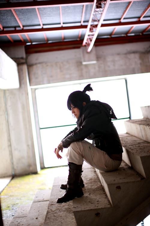 2012-03-14-1-11.jpg
