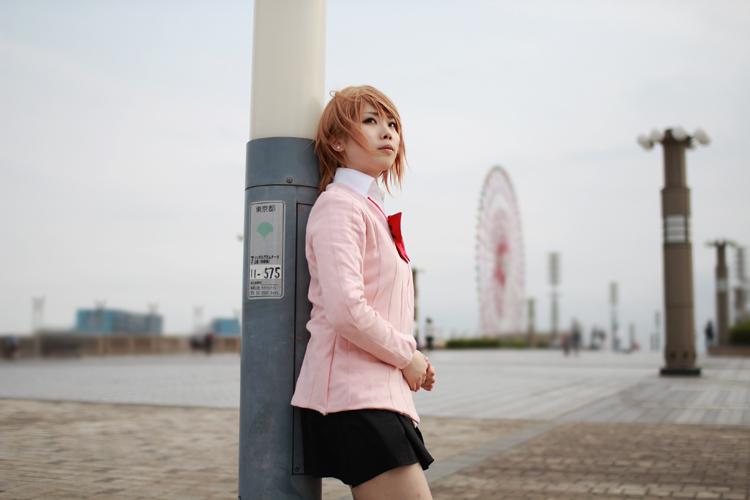 2012-06-24-ai10.jpg